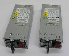 LOT 2 HP Switching Power Supply 1000W MAX HSTNS-PD05 DPS-800GB A 379123-001