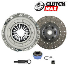 CM HD CLUTCH KIT for 1997-2008 FORD F150 F250 PICKUP 4.2L V6 4.6L V8 MOTORCRAFT