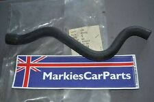 Vauxhall Carlton 87-93 Heater outlet hose New genuine 90247592
