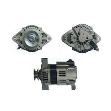 Fits NISSAN Pick Up 2.4 4x4 (D22) Alternator 2002-on - 4727UK
