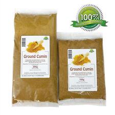 Mediterranean Cumin Spices & Seasonings