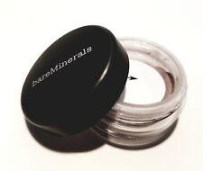 "BareMinerals Eye color, Eye Shadow, Loose powder ""heart"" 0.02 oz / 0.57 g New!!!"