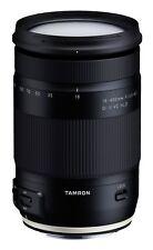 Tamron 18-400 / 3.5-6.3 Di II VC HLD Zoomobjectiv