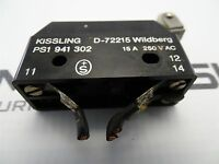 Bobina g5sb-14 Coil voltage 24v 5a 30vdc 5a 250vac omron