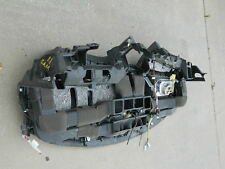2011 Toyota Camry Dash panel OEM