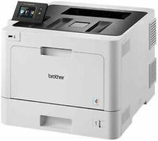 Imprimantes couleurs Brother pour ordinateur pour brother HLL
