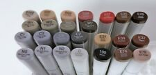 Lot of 25 Skin Tones COPIC Sketch Markers Coloring Pens Anime Comic Art Draw