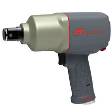 """Ingersoll Rand 2155QiMAX- 1350ft-lb 1"""" Drive Air Impact Wrench - ON SALE"""