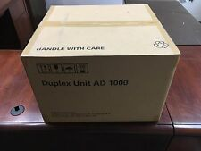 New sealed box Ricoh AD 1000 Duplex Unit G893-17