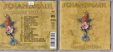 Schandmaul -Wahre Helden- CD F.A.M.E. Recordings 