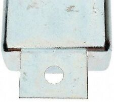 Horn Relay HR127 Standard Motor Products