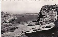 The Rocks, Hilbre Island, HOYLAKE, Wirral, Cheshire RP
