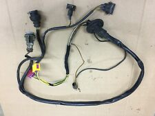 audi headlight wiring harness ebay audi headlights wallpaper audi a4 (b5) rh headlight wiring harness