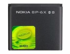 BP-6X Nokia batterie pour Nokia 8800 Sirocco 700 mAh bulk