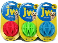 JW Pet Megalast Ball Medium  free shipping