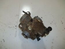 2005 HONDA RANCHER 350 ES 2WD CARBURETOR (PARTS OR REPAIR)