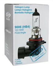 Headlight Bulb CEC Industries 9006