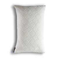 Hypoallergenic Bamboo Shredded Memory Foam Pillow 1, 2, 4, 6 Pack - Queen