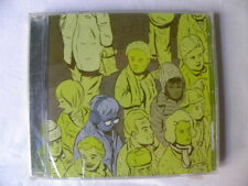 One - Tiene Todo Bien Man - Audio CD - NEW & SEALED