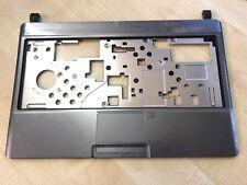 Acer Aspire 3810 3810T 3810TZ Palmrest & Touchpad 60.PCR0N.008 *NEW*