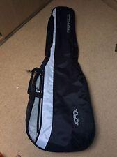 Ritter madarozzo gig bag- brand new - black/white