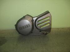 Cubierta De Generador Yamaha TZR 125