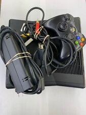 Microsoft Xbox 360S - 250Gb - Console (Cgh010493)