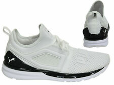 Puma Ignite Limitless 2 Lace Up Mens Trainers Shoes 191293 04 X38A