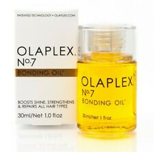 Olaplex No. 7 Bonding Oil,  Repairs, Strengthens and Shine 1 oz-