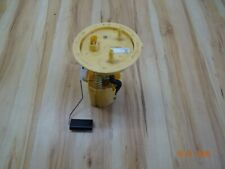 Mini R60 R61/16119810858 Conveyor Unit
