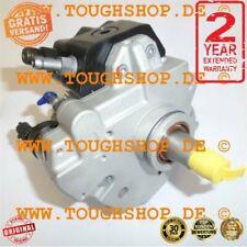 Generalüberholte alta presión bomba 0445010008 para mercedes a160 a170 1.7 vaneo CDI