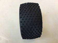 Baja 5B off-road Rear tyres (one pcs) for HPI ROVAN 1/5 RC Baja 5B ss
