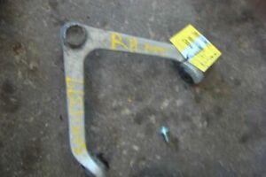 Upper Control Arm Front Fits 04-09 DURANGO 130312
