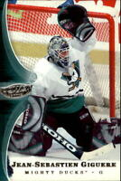2005-06 Upper Deck Power Play Hk #s 1-90 (A3807) - You Pick - 10+ FREE SHIP