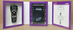 MTH 50-1001 DCS Remote Control Set Includes DCS Remote + DCS TIU rev I3 v6.1 LN