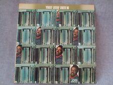 "VINTAGE 1970 YUSEF LATEEF SUITE 16 LP 33 RPM 12"" VINYL RECORD ATLANTIC SD 1563"