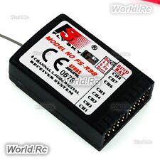 Flysky fs-r9b 2,4 G 8CH Récepteur RC RX numérique système radio pour fs-th9x fs-th9x-b