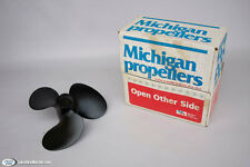 Michigan Wheel Propeller 10 x 9.25 #012042