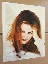 Nicole Kidman #5 headshot photo