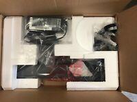 New ~Lenovo ThinkPad Mini Docking Station Series 3 433710U L412 T400s T520 X220@