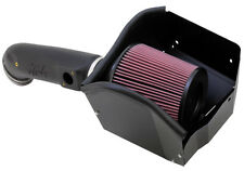 For 2011-2016 Ford F250 Super Duty Cold Air Intake K/&N 79824VC 2012 2013 2014