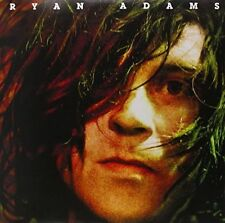 Ryan Adams [LP] by Ryan Adams (Vinyl, Sep-2014, Blue Note (Label))