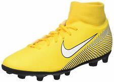 the latest 53d45 6ce6c Nike Superfly 6 Club NJR Fg mg Sz Mens 10.5 Womens 12 Soccer Cleats