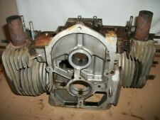 Onan Lawn Mower Engines for sale   eBay