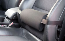 Lendenwirbel Lendenwirbelstütze Kissen Lendenkissen Lendenrolle Büro Auto