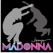"Madonna Jump  Double Us 12"""