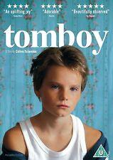 Tomboy (DVD)
