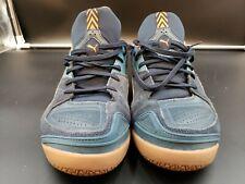 Puma 103241 01 indoor soccer shoe