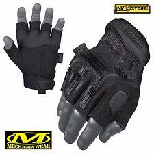Guanti MECHANIX M-PACT Tactical Gloves MFL Softair Security Antiscivolo Caccia