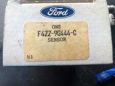 NOS Ford Aerostar Explorer Tribute Oxygen Sensor 2.0-4.0L 1986 F4ZZ-9G444-C